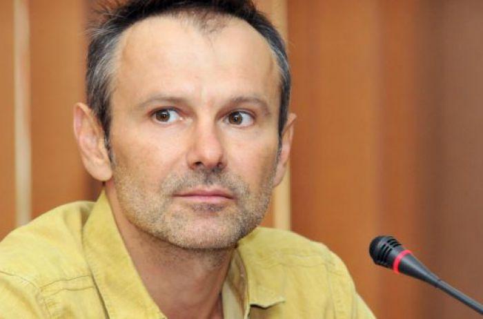 Вакарчук разозлил украинцев негативным комментарием в сторону Зеленского