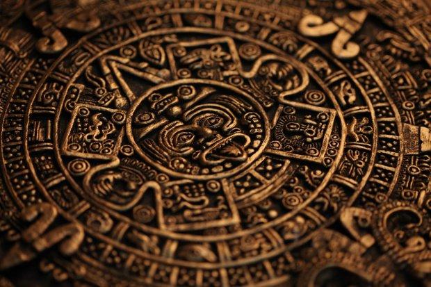 Новый Апокалипсис: в календаре Майя обнаружили страшные подробности
