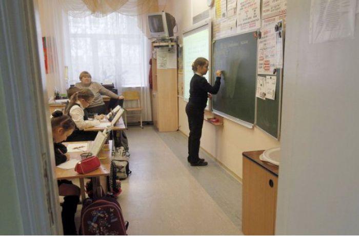 Компьютеризация школ обойдется Украине в 1 млрд гривен