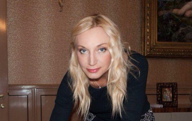 Дочь Пугачевой перепугала фанатов своим лицом