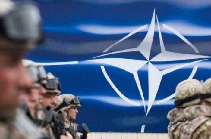 Пристайко объяснили заявление вице-премьера по размещению подразделений НАТО в Украине