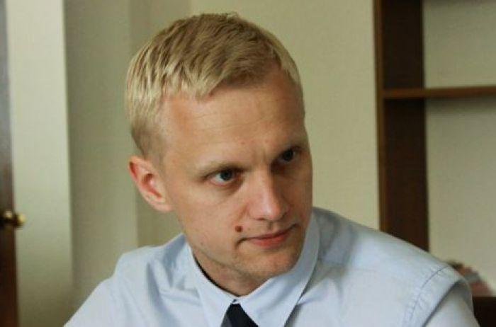 Директор НАБУ Сытник провел встречу с Шабуниным и адвокатом Коломойского Богданом, - СМИ