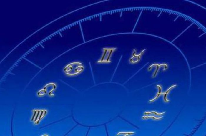 Эти вещи приносят удачу в зависимости от знака Зодиака