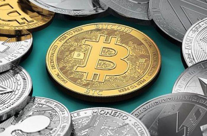 Появился финансовый гороскоп с 8 по 14 апреля