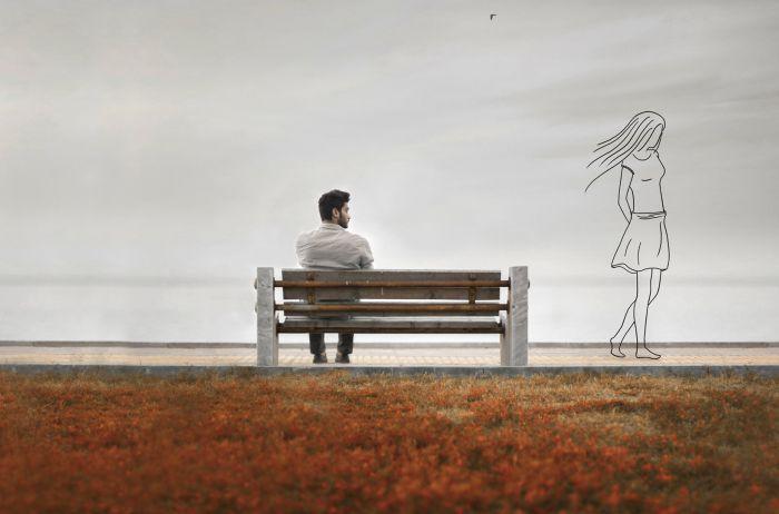 Астрологи составили рейтинг одиноких мужчин по знаку Зодиака
