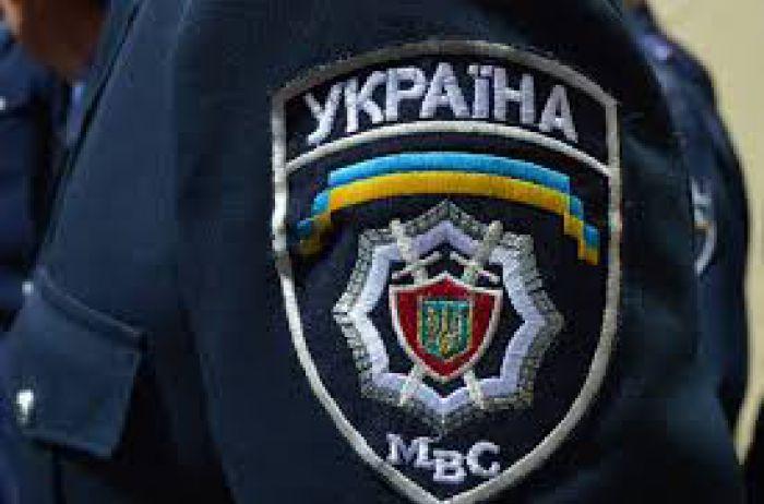 В МВД рассказали о количестве избирательных участков с аномальным голосованием