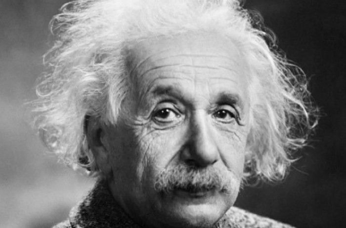 Это письмо о Боге, написанное Эйнштейном, продали за 3 млн долларов