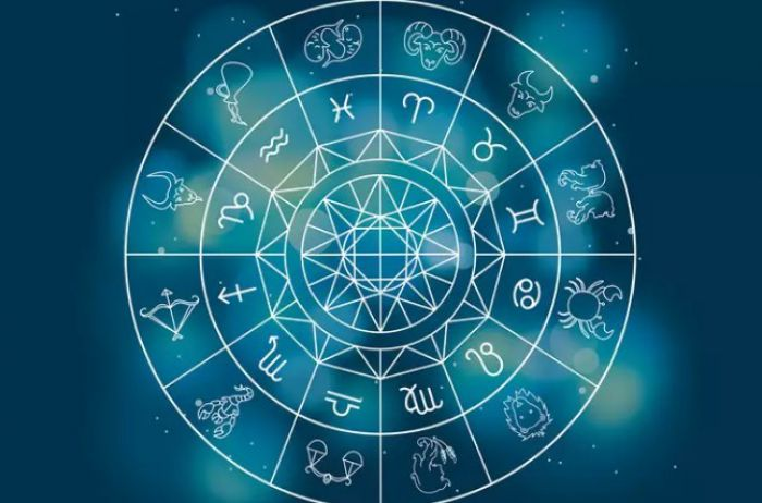 Великолепный день для женщин-Козерогов: гороскоп на 13 апреля