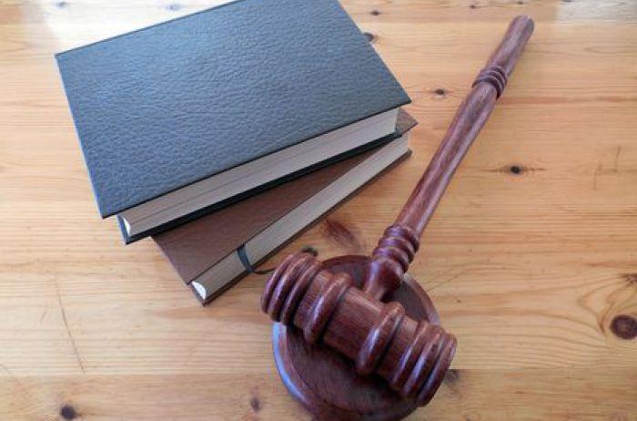 Судебный приговор за домашнее насилие: в Украине впервые наказали домашнего тирана