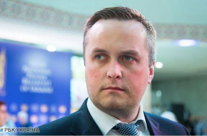 САП готово в конце весны передать в суд дело о хищениях в «Спецтехноэкспорте»