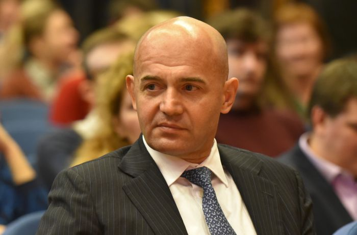 Соратника Порошенко вызвали на допрос