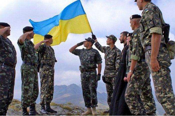 Для украинских военных вводят новую боевую награду: опубликовано ФОТО медали