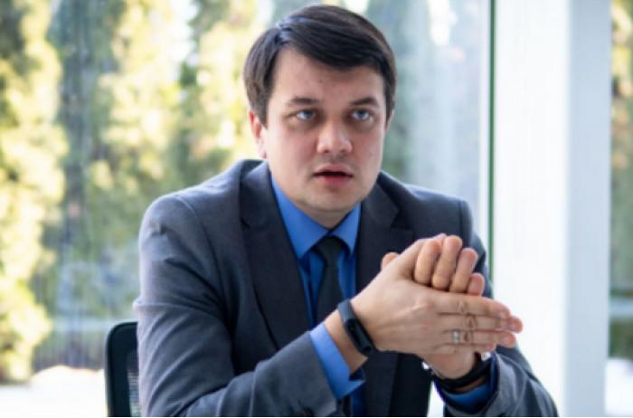 """Комнада Зеленского назвала роковую ошибку Украины: """"ни аннексии, ни войны"""""""