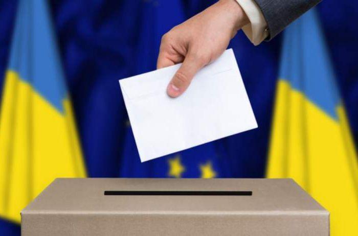«Он обречен»: журналист дал прогноз по второму туру выборов президента