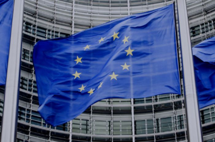 Евросоюз окончательно утвердил Газовую директиву