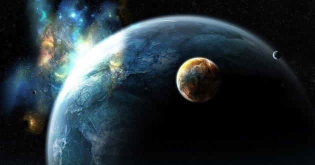 Пророчества о конце света сбылись: есть твердые доказательства