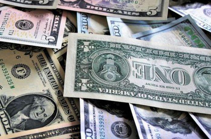 Доллар совершил дерзкий рывок: свежий курс валют