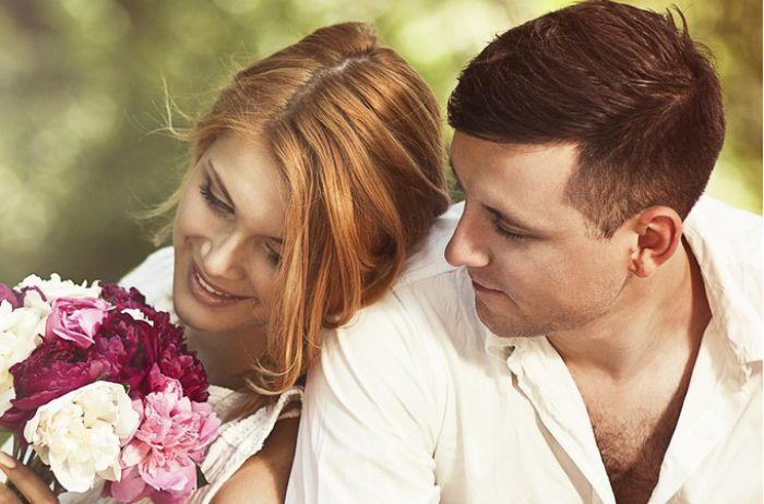 Астрологи составили рейтинг мужчин-однолюбов по знаку Зодиака