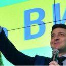 На Западе составили список вызовов для Зеленского после выборов