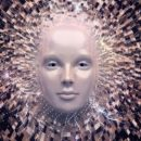 Как изменится человечество за ближайшую тысячу лет