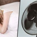 Почему ни в коем случае нельзя спать со включенным вентилятором