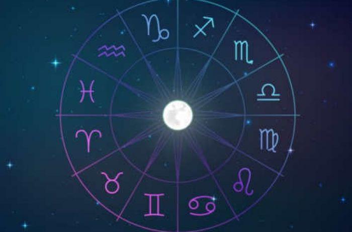 Астрологи составили подробный гороскоп на май 2019 года