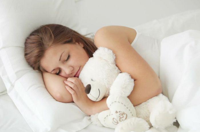 Толкование сновидений: к чему снится бывший парень или муж