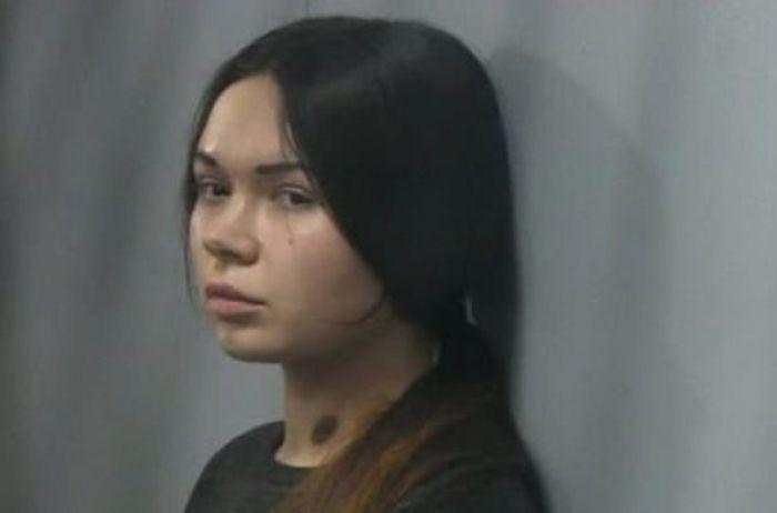 Зайцева умоляет отменить приговор: может выйти на свободу