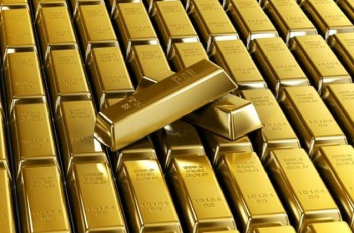 В Украине найдено целое озеро золота: есть шанс стать одной из самых богатых стран в мире. ФОТО