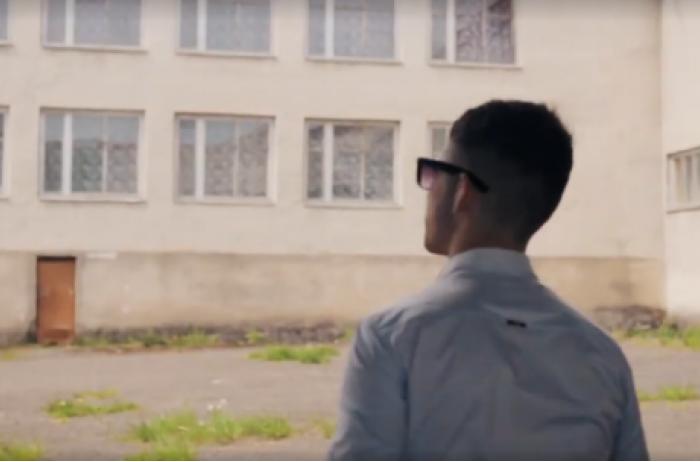 Порошенко и Зеленский молча завидуют: дерзкое обращение школьников стало хитом Интернета
