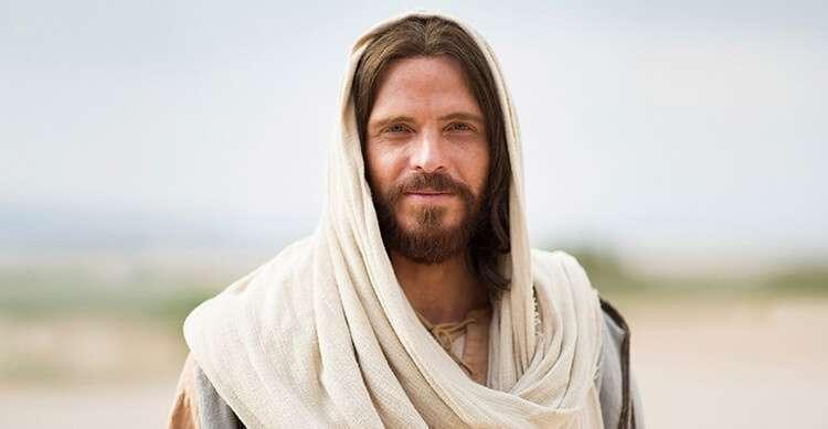 Как на самом деле выглядел Иисус, ученые выяснили главное