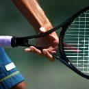 Где купить качественную ракетку для тенниса