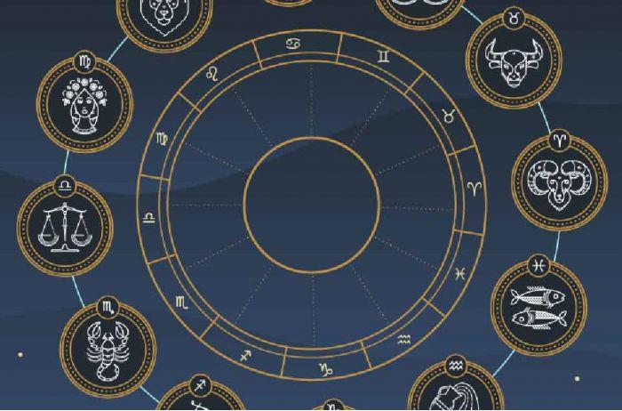 Вот чего больше всего боятся в отношениях разные знаки Зодиака