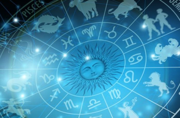 Водолеи будут подвержены дурному настроению: гороскоп на 1 мая