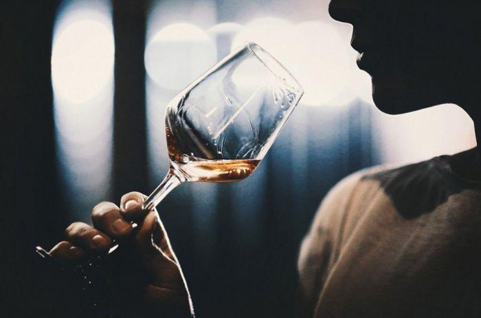 Шесть веских причин раз и навсегда отказаться от алкоголя