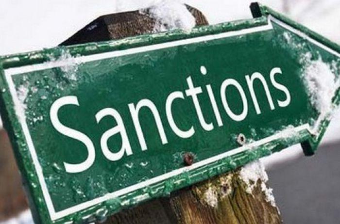 В Молдове разгорается скандал из-за письма к Порошенко о санкциях