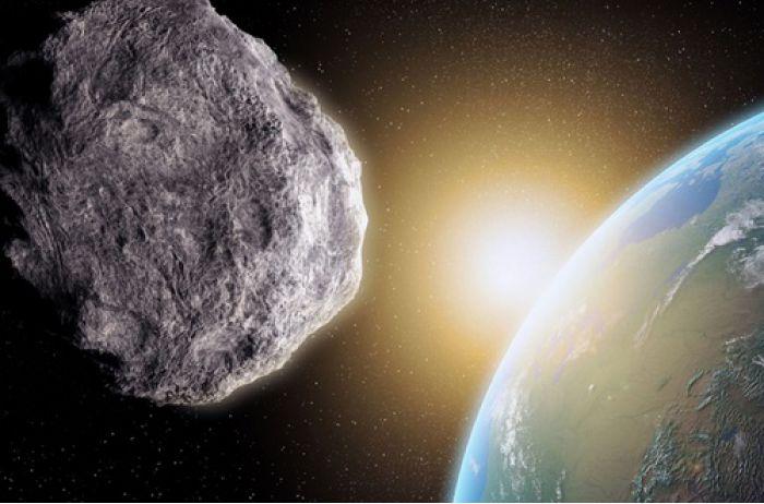 К Земле несутся астероиды: в NASA вдруг сделали тревожное заявление