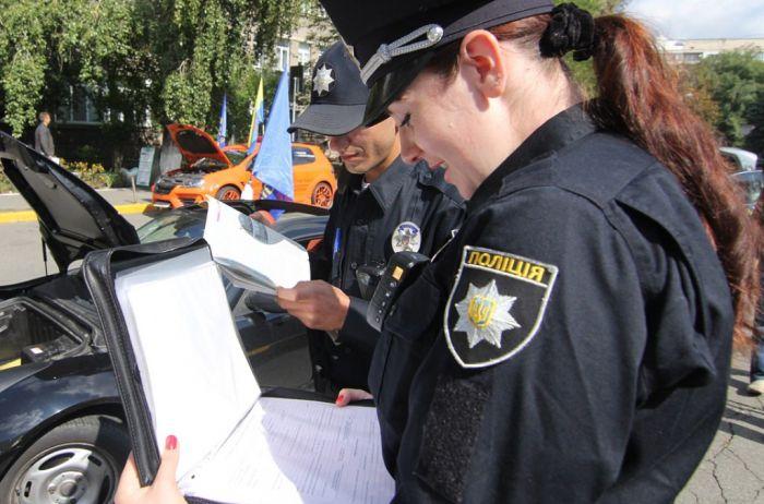 ЧП в Донецкой области: мужчина оставил на огороде пакет с фрагментами человеческого тела. ФОТО