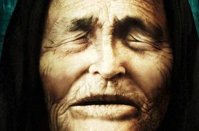Люди будут стареть за секунды: что предсказала Ванга на 2088 год