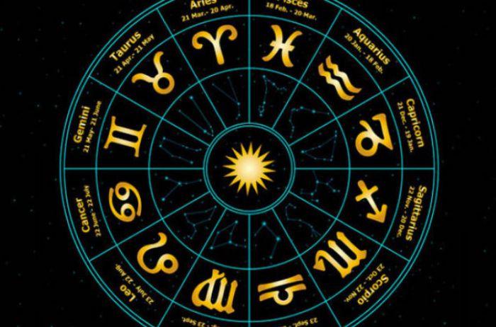 Энергетики Стрельцов хватит на выполнение сверхзадач: гороскоп на 9 мая