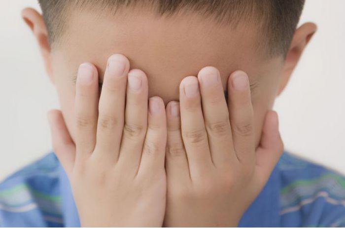 Юный горе-папаша сорвал злость на младенце, проиграв в видеоигре