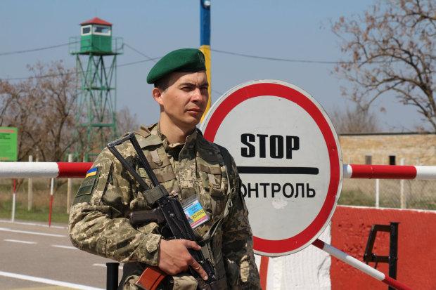 Силовики подняты по тревоге: Украина срочно перекрывает границы