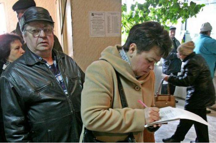 Без субсидий останутся миллионы украинцев: кто в группе риска