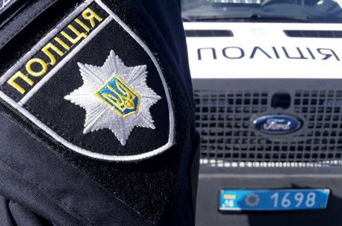 В Одессу вернулись 90-е: бизнесмена пытали утюгом