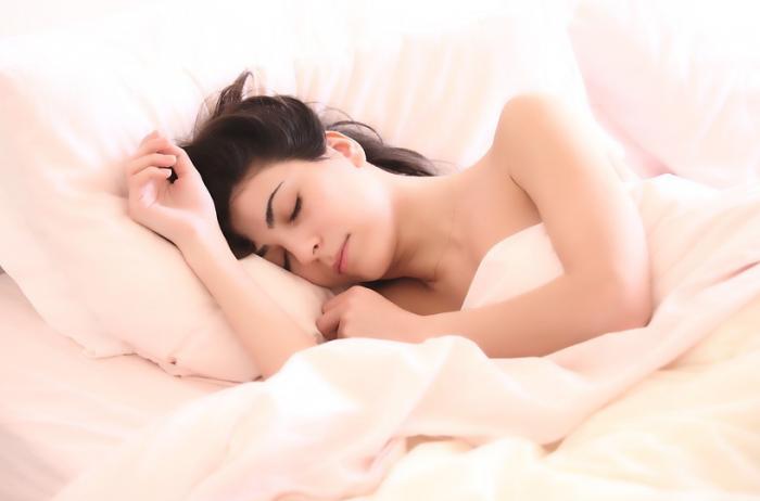 Ученые узнали, что обычно снится людям перед смертью