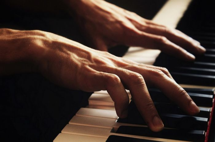 О чем расскажут внимательной женщине мужские пальцы рук