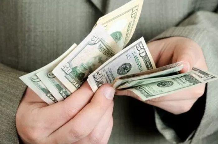 Когда нельзя давать деньги в долг: что говорят приметы