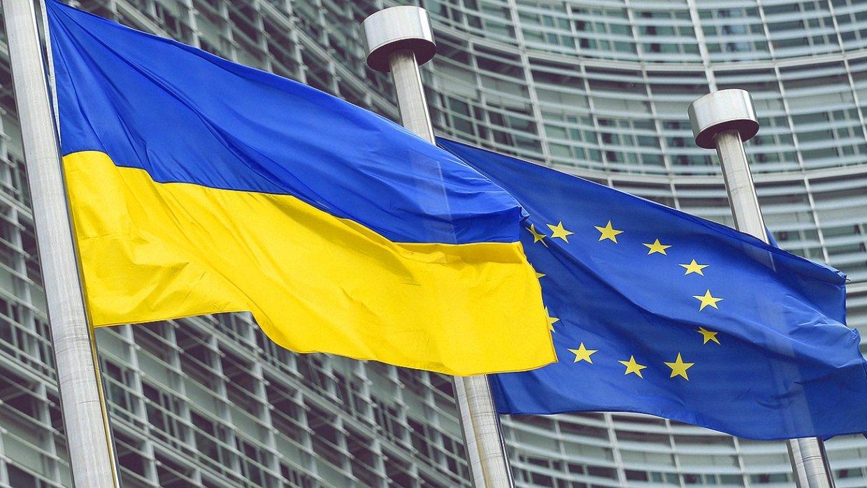 Франция мягко осадила Киев из-за заявлений касательно санкций против РФ