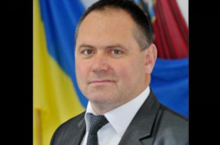 Депутата Славутицької міськради Максима Орлова затримали на хабарі