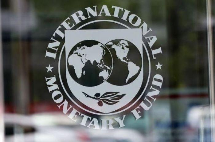 «Будет ли транш?» В МВФ прокомментировали свое «бегство» из Киева